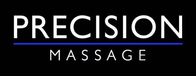 About Precision Massage