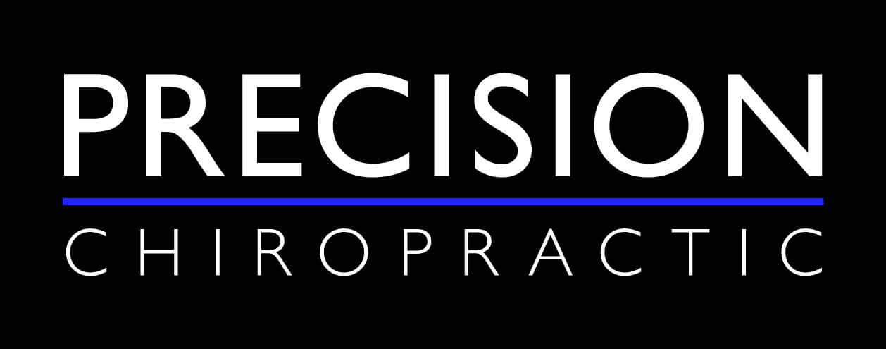 Precision Chiropractic Vermont