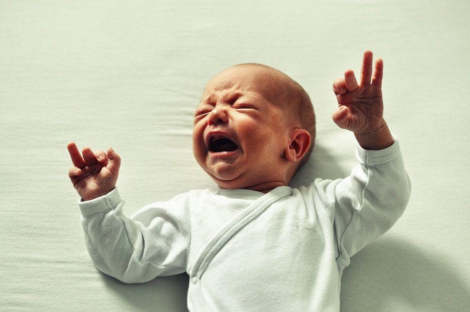 Torticollis Colic Vermont Chiropractic Pediatrics Baby Infant.jpg